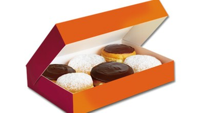 Photo of What are the Significance of Donut Boxes for Sales Purpose?