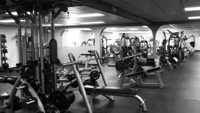 Photo of Benefits to Buy Gym Equipment Directly from Manufacturer