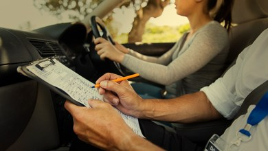 Photo of Qualities To Seek Out In a Driving Instructor