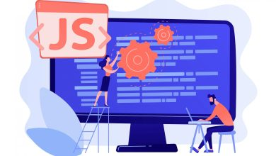 Photo of JavaScript is the Web Dev behemoth – True or myth?