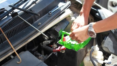 Photo of How Often Should You Change Your Mobile car battery replacement?