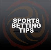 Photo of Successful tips for sports betting.