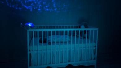 Photo of Best Mini Crib – Buying Guide 2021