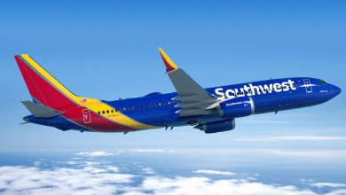 Photo of How to Manage Southwest Airlines Flights Service