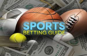 daily sports betting picks