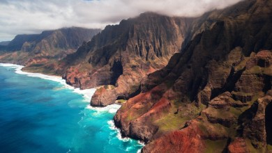 Photo of 6 Things to Know Before Visiting Hawaii
