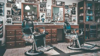 Photo of Barbershop Advertising and marketing Ideas to Market Yourself as a Barber