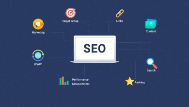 Photo of Why Should You Consider SEO Group Buy Tools?