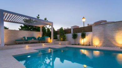 Photo of What Are the Best Things About Dubai Landscape Companies?