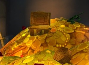 Photo of Best Cataclysm Gold Guides -Why Get a Buy Wow Classic Gold?