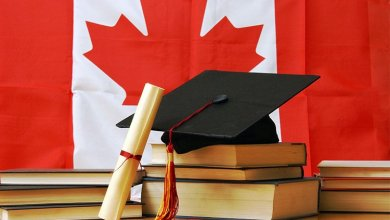 Photo of 5 Convincing Arguments That Will Make You Want to Study in Canada in 2021