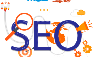 Photo of How To Get A Free Group Buy On SEO Tools