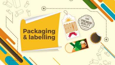 Photo of 5 Consumer Trends that will Affect your Product Label Content in 2021