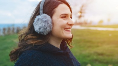 Photo of 4 Best Ear Muffs for Premium Electronic Sound