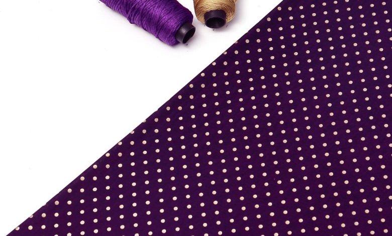 Buy satin fabric online