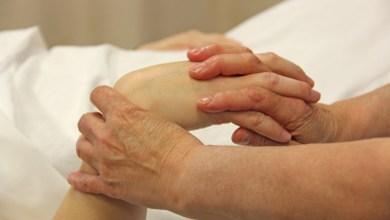 Photo of Top 10 massage techniques