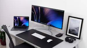 Photo of Best 27 Inch Monitor for Photo Editing Under 500