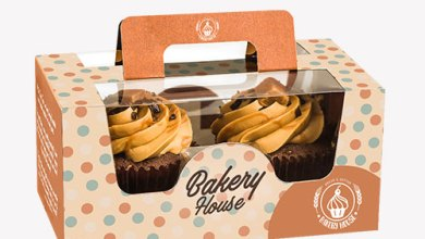 Photo of Custom boxes – Your Best Bet for Improved Brand Awareness