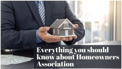 Photo of Everything you should know about Homeowners Association