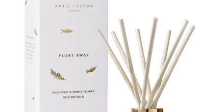 Photo of Which Types Of Cardboard Custom Reed Diffuser Boxes May Be Recycled?