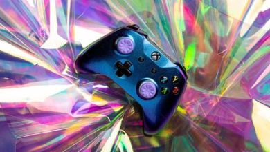 Photo of Top 10 Video Game Console for This Year