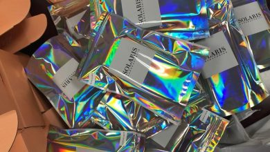 Photo of Holographic Packaging – A Superb Way to Grow Business