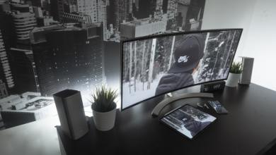 Photo of Top 5 Best Monitor for Color Grading in 2021