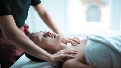 Photo of Massage – The History and it's Different Types