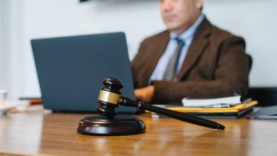 Photo of 6 Important Roles of a Lawyer in Your New Startup