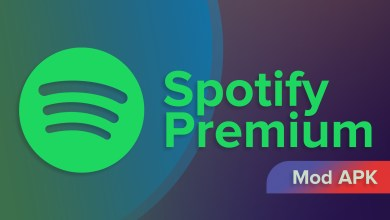 Photo of Download Spotify Premium Mod Apk for Android New version