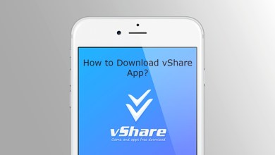 Photo of How to Download vShare App?