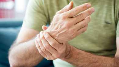 Photo of Normal Settlement for a Broken Wrist Injury Claim