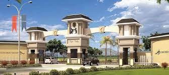 Photo of Top 3 Properties In Bangalore