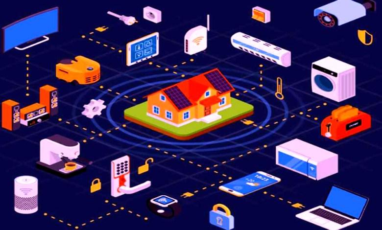 Smart Home Basics for Beginners