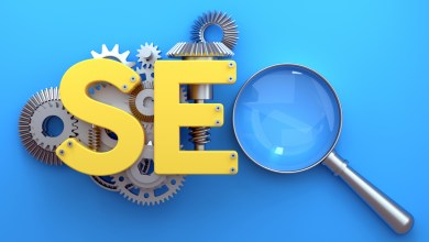 Photo of How To Find The Best SEO Services For Your Business?