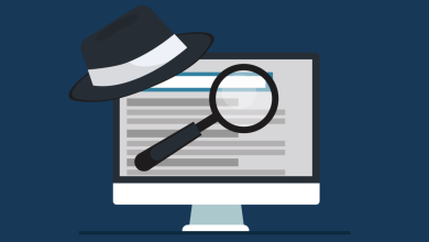 Photo of Is Your SEO Expert Using Black Hat Techniques?