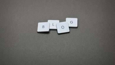 Photo of 9 Tips to Convert Your Blog into a Big Money-Earning Source