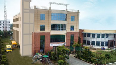 Photo of Best B.Ed and Diploma Engineering colleges in Uttar Pradesh
