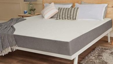 Photo of Important Tips For Buying New Mattresses