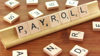 Photo of Why outsourcing payroll is great for your business