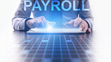 Photo of Top 9 Reasons To Hire a Professional Payroll Service for Small Business