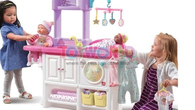 Photo of Best Selling Toddler Toys for Girl this Holiday Season
