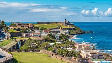 Photo of Best things to do in Puerto Rico
