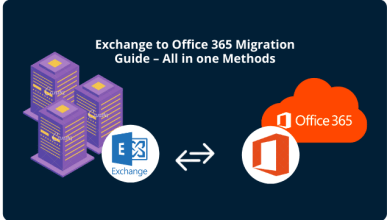 Photo of Exchange to Office 365 Migration Guide – Helping End-Users