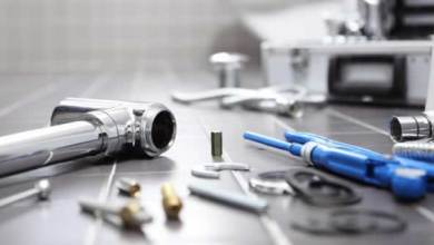 Photo of Questions to Ask Before Choosing a Plumbing Service plumber Near Me