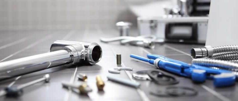 Why You Should Get a Plumber Near Me