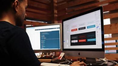 Photo of How do I choose a web design company?