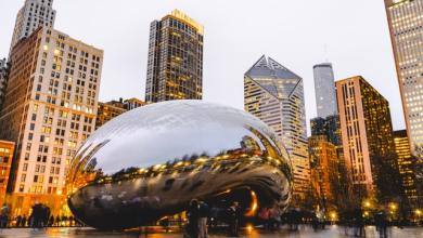 Photo of Benefits of Working with an Influencer Marketing Agency Chicago