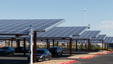 Photo of Reasons why people opt for Solar Companies in South Carolina