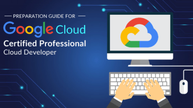 Photo of How To Prepare for Google Cloud Professional Architect Exam